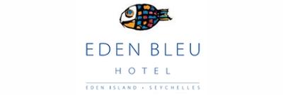 Eden Bleu